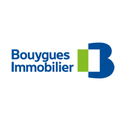 bouygues_immobilier-logo